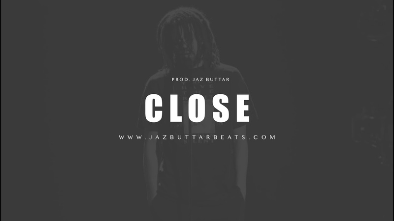J Cole Type Beat - Close | Joey Badass x Bas | Hip Hop Rap Beat Instrumental | Free Type Beats 2019