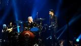 Queen + Adam Lambert - Under Pressure, Berlin, 19.06.2018