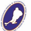 Чемпионат города Минска по хоккею с шайбой