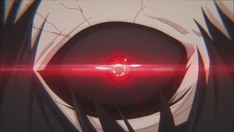 [Asura.Tv] Токийский гуль: Перерождение 2 | Tokyo Ghoul:re 2nd Season - Trailer 2 [MVO]