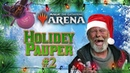 ⚔ MTG Arena Праздничный Бедняк 2 Holiday Pauper 2