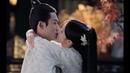 鞠婧祎、张哲瀚《芸汐传》超甜混剪,西芹夫妇真是太甜了!