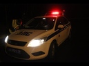 ДТП под Кингисеппом: машина взлетела, человека пришлось вырезать из автомобиля