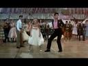 Grease 1978 - Original Trailer