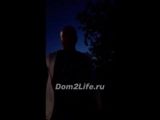 Глеб Жемчугов выписался из наркологической клиники