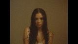 Sabrina Claudio - All To You (Lyric Visual)