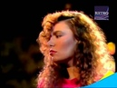 Loredana Berte - Non sono una signora (No soy una señora) (retro video con musica editada) HQ