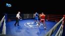 30 югорчан поборются за медали Кубка мира по боксу
