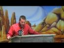 1 Chronicles 9 Baptist Preaching