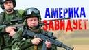 Россию просят разместить военную базу