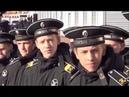 КаДетство Выпуск от 02 11 2017