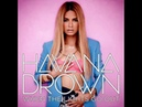 Havana Brown Feat. R3hab and Prophet - Big Banana Extended Mix