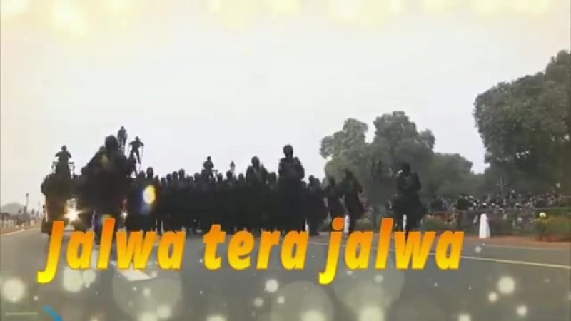 Jalwa_jalwa_!!_happy_Independence_Day_Whatsapp_Status_Song.mp4