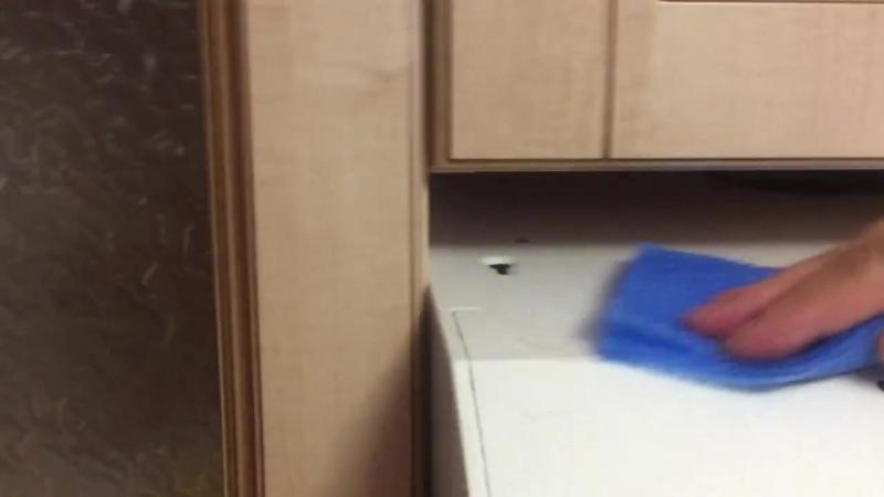 Салфетки для уборки дома от Атоми