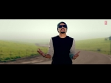 Patola_(Full_Song)_Guru_Randhawa___Bohemia___T-Series.mp4