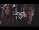 Sebastian Morgenstern and Clary Fairchild ○ Happy together ○ AMadFanLover