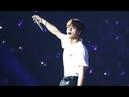 방탄소년단 LYS TOUR in PARIS Anpanman 정국 focus BTS JUNGKOOK