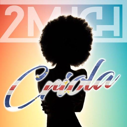 2Much альбом Criola