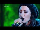 Штурмуя небеса. Живой концерт группы LOUNA на РЕН ТВ. СОЛЬ