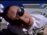 С.Т.Д.К. - Лето Пролетело (HD) (360p) (via Skyload)