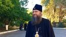 Томос никто не давал и анафему никто не снимал, - архиепископ Климент
