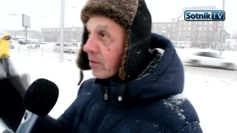 НОВОСИБИРЦЫ-МЫДОБРЫЕ%2C-НО-БУДЕМ-ЕЩЁ-ЗЛЕЕ