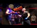 EA Sports UFC 2 бой века не, не в курсе