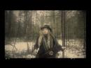 JONNE - Vieras (official video)