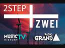Радио Grand представляет MusicTV History VIVA Zwei 2STEP Vol 4