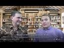 Вечернее НЛП по вторникам N 18 Как перестать откладывать дела Ведущие Дмитрий Ющенко и Сергей Лепехи