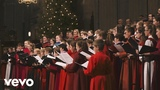 St Paul's Cathedral Choir - Gaelic Blessing ft. Aled Jones