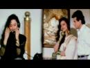 Гита и Анджали (Индия, 1995)