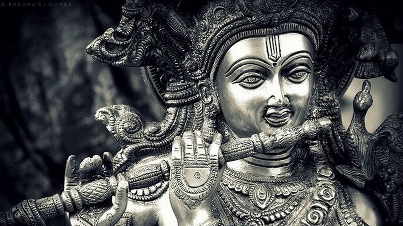 Música para Yoga - Indian Music