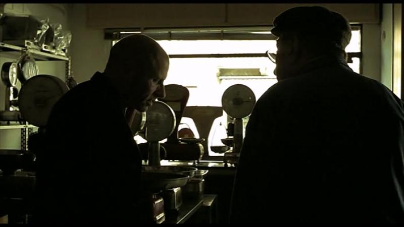Pervaya.Lyubov.2004.XviD.DVDRip.AMAPAHT