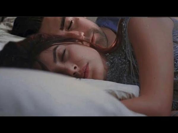 YAĞIZ HAZAN Aşk nerden nereye...