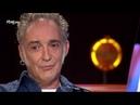 Atención obras Alberto García Alix entrevista completa, Atención obras RTVE es A la Carta