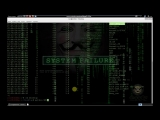 Kali Linux-Tools-Hacking WiFi with REAVER and WPSpin.py