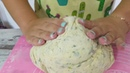 Картофельные Лепешки С Зеленью. Очень Вкусный и Простой рецепт