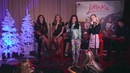 Little Mix - How Ya Doin'? (Mixers Salute Party)