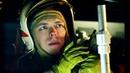 Клип: Спасатели Москвы, сохраняя жизни