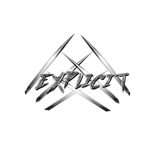 Explicit альбом Predator