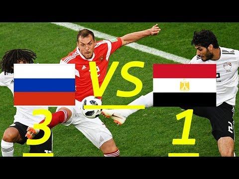 Новость дня. Выход Российской сборной в плей офф