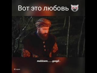 muhtesem____yuzyil____utm_source=ig_share_sheetigshid=n353sxzolmvz___