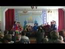 Детский фольклорный ансамбль Черпачок Жил я у пана Шуточная плясовая семейских Забайкалья