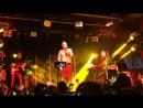 ALEKSEEV - Пьяное Солнце Челябинск 17.03.18