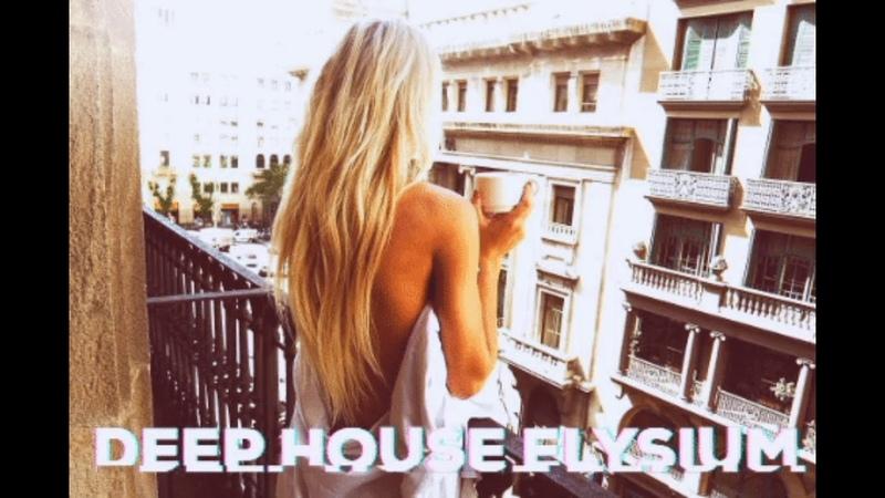 Katusha Svoboda - Deep House Up
