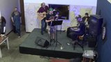 Can't Touch This by MC Hammer (Cover) by Ukuwailers LIVE at Books &amp Brews
