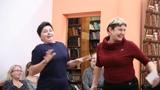 Актерское мастерство Хали Гали в Сыктывкаре февраль 2019