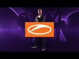 The Blizzard - Tind #ASOT2018