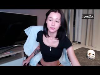 Mikimakey | xfilms.info [chaturbate, webcam, дрочит, порно, porno, сиськи, сосет, секс, минет]